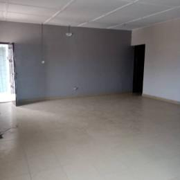3 bedroom Flat / Apartment for rent Awoyokun axis  Onipanu Shomolu Lagos