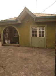 3 bedroom Flat / Apartment for sale Ibafo Berger Ojodu Lagos