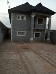 Blocks of Flats House for sale Ipaja Ipaja Ipaja Lagos