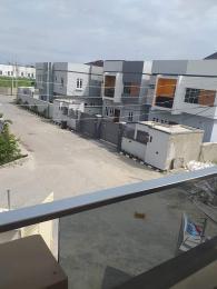 4 bedroom Detached Duplex House for sale Palm city  Okun Ajah Ajah Lagos