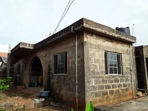 4 bedroom House for sale Ikorodu Ikorodu Lagos