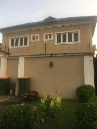4 bedroom House for rent - Ogudu Ogudu Lagos