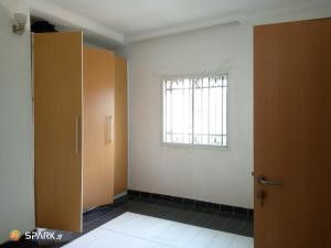 4 bedroom Terraced Duplex House for rent Jakande Jakande Lekki Lagos