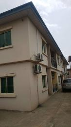 3 bedroom House for sale Ojota Ojota Lagos