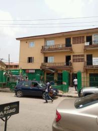 3 bedroom Flat / Apartment for sale Pedro  road Palmgroove Shomolu Lagos