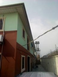 2 bedroom Shared Apartment Flat / Apartment for rent Amen Villa Estate Ado Ajah Lagos