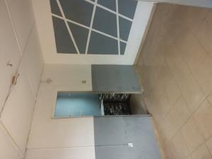 1 bedroom mini flat  Mini flat Flat / Apartment for rent Fagba Iju Lagos