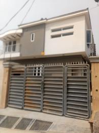 2 bedroom Flat / Apartment for rent Ilaje axis  Bariga Shomolu Lagos
