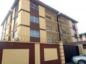 House for sale Mende Maryland Lagos