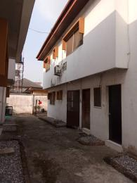 1 bedroom mini flat  Mini flat Flat / Apartment for rent Phase 2 Gbagada Lagos