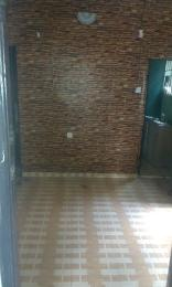 1 bedroom mini flat  Mini flat Flat / Apartment for rent Isolo way Osolo way Isolo Lagos