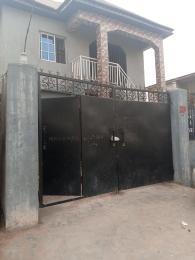 1 bedroom mini flat  Self Contain Flat / Apartment for rent Samara street off Elebiju street Ketu Lagos Ketu Kosofe/Ikosi Lagos