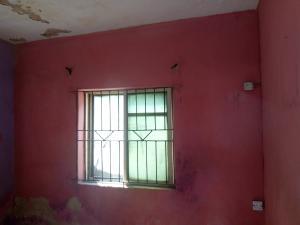 1 bedroom mini flat  Flat / Apartment for rent Close to costain Ebute Metta Yaba Lagos