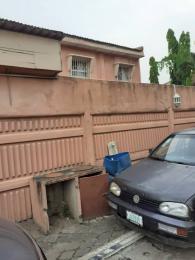 1 bedroom mini flat  Flat / Apartment for rent Danny estate Adekunle Yaba Lagos
