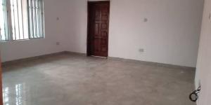 1 bedroom mini flat  Mini flat Flat / Apartment for rent Bajulaiye axis Shomolu Shomolu Lagos - 0