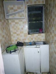 1 bedroom mini flat  Flat / Apartment for rent Onike Yaba Lagos