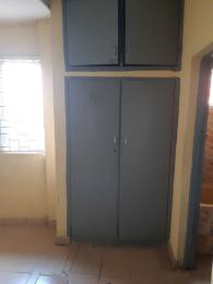1 bedroom mini flat  Flat / Apartment for rent Pedro road  (famous bus stop axis ) Palmgroove Shomolu Lagos