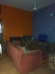1 bedroom mini flat  Flat / Apartment for rent Moore road Sabo Yaba Lagos