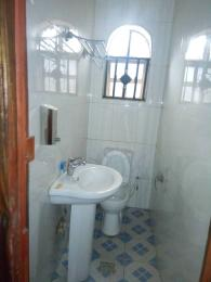 1 bedroom mini flat  Flat / Apartment for rent Alagomeji Yaba Lagos