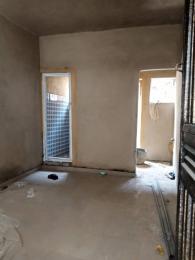 1 bedroom mini flat  House for rent Shomolu Shomolu Lagos