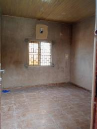 1 bedroom mini flat  House for rent Bariga Shomolu Lagos