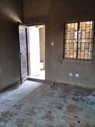 1 bedroom mini flat  House for rent Bariga Shomolu Lagos