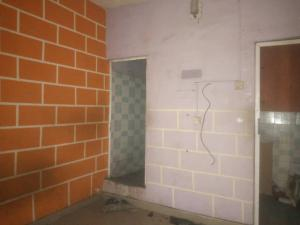 1 bedroom mini flat  Self Contain Flat / Apartment for rent Ebute Metta Yaba Lagos