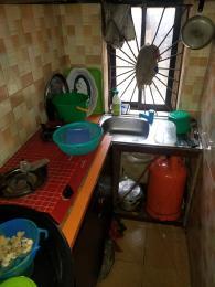 1 bedroom mini flat  House for rent Onipanu Shomolu Lagos