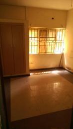1 bedroom mini flat  House for rent Ebute Metta Yaba Lagos