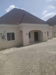 1 bedroom mini flat  Self Contain Flat / Apartment for rent after Charlie boy Gwarinpa Abuja