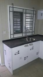 4 bedroom Terraced Duplex House for rent Connal Road Yaba Yaba Lagos