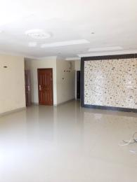 3 bedroom Shared Apartment Flat / Apartment for rent Silicon Valley Estate Igbo-efon Lekki Lagos