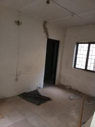 Flat / Apartment for rent Off Lanre Awolokun Street, Gbagada Phase2 Phase 2 Gbagada Lagos