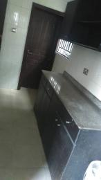 3 bedroom Semi Detached Duplex House for rent chevy view estate chevron Lekki Lagos