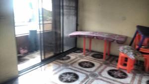 3 bedroom Semi Detached Duplex House for rent Atunrase Atunrase Medina Gbagada Lagos