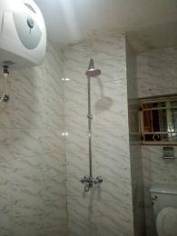 1 bedroom mini flat  Self Contain Flat / Apartment for rent At kado by jabi ShopRite Kado Abuja