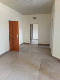 1 bedroom mini flat  Mini flat Flat / Apartment for rent Wuse 2 Abuja