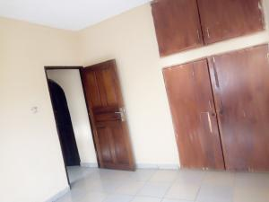 2 bedroom Flat / Apartment for rent Off aboru road, aboru iyana ipaja Lagos Iyana Ipaja Ipaja Lagos
