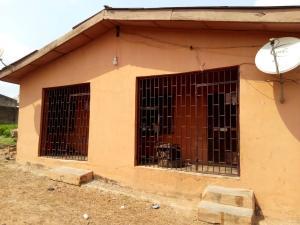Flat / Apartment for sale Abule-Egba Abule Egba Lagos