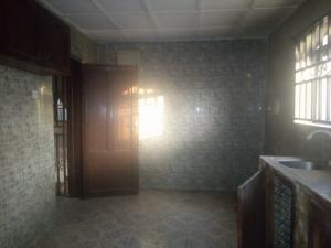 3 bedroom Flat / Apartment for rent Shola Martin street, new oko oba Lagos Abule Egba Abule Egba Lagos