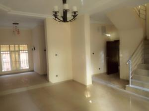 4 bedroom Terraced Duplex House for rent Ungwa Rimi GRA,Karina North, Kaduna North Kaduna