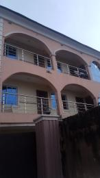 1 bedroom mini flat  Flat / Apartment for rent Fadeyi axis  Onipanu Shomolu Lagos