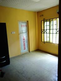 1 bedroom mini flat  House for rent Cole street Ojuelegba Surulere Lagos