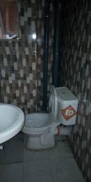 1 bedroom mini flat  Flat / Apartment for rent Abule oja axis Abule-Oja Yaba Lagos - 0