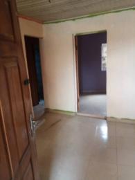 1 bedroom mini flat  Blocks of Flats House for rent Akinyele busstop ipaja Ipaja Ipaja Lagos