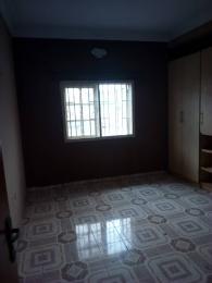 1 bedroom mini flat  Flat / Apartment for rent Oredola axis Fola Agoro Yaba Lagos