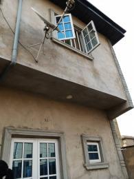 1 bedroom mini flat  Flat / Apartment for rent Akoka Yaba Lagos