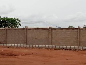 Mixed   Use Land Land for sale Mamre Park Estate is about 5 minutes drive from Covenant University, 7 minutes drive from The Bell University and situated within the corridor of Faith Thearter Canaanland.  Ado Odo/Ota Ogun