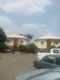 1 bedroom mini flat  Self Contain Flat / Apartment for rent Jabi district Abuja Jabi Abuja