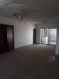 2 bedroom Flat / Apartment for rent Utako Utako Abuja